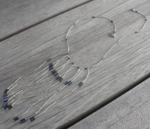 náhrdelník N14