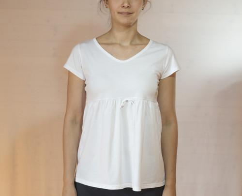 ALTEMI tričko