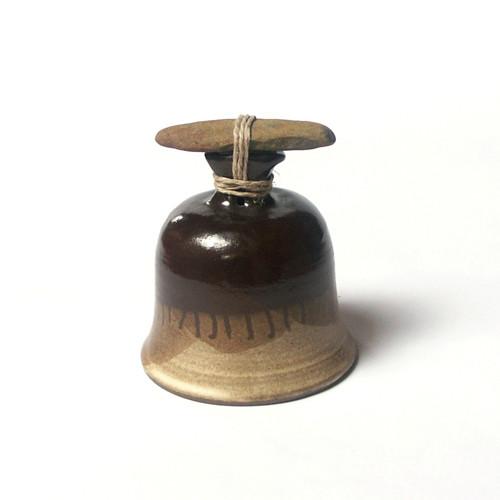 Čokoládový zvonek