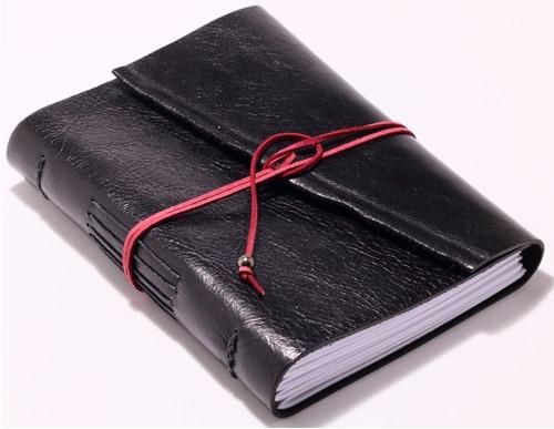 Deník Othello 57.