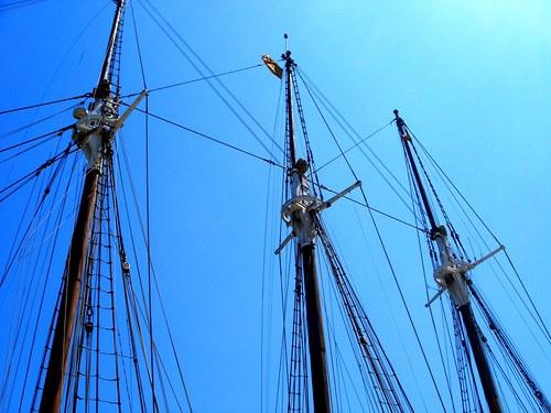 Marco Polo nebo Kolumbus?