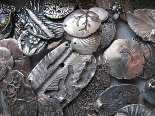 Kurz Talismany a amulety  dárkový poukaz