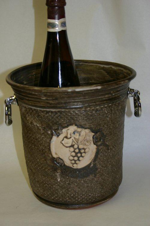 CHladič na Šampaňské          (PK000)