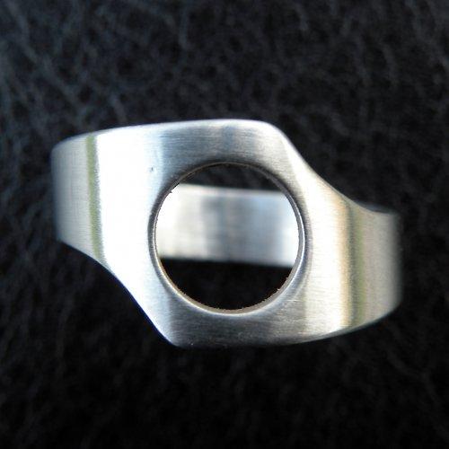 prsten symetric