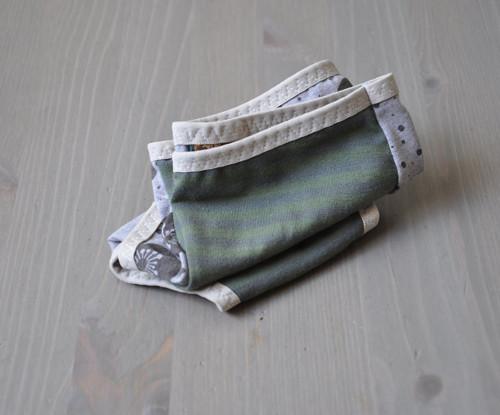 Cosy & Cutty kalhotky vel. M