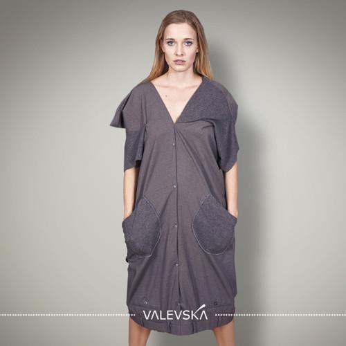 Kalhotový haute-couture