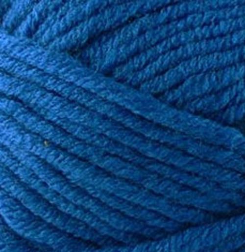 Tango barva  016 královská modř