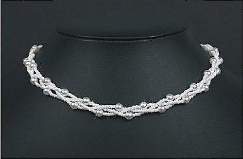 náhrdelník Copánek