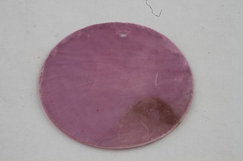 Přírodní perleť č. 287
