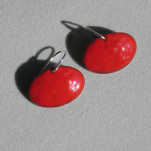 139 SmN - Červené elipsy