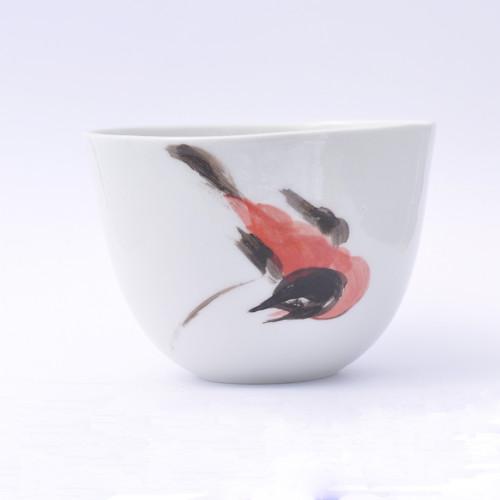 Pták 300ml