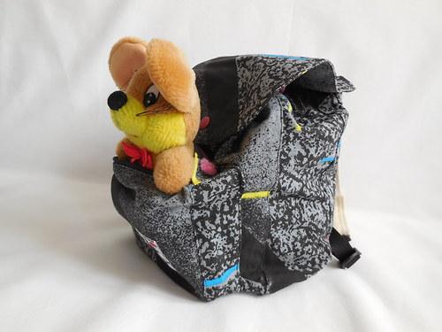 Dětský batůžek