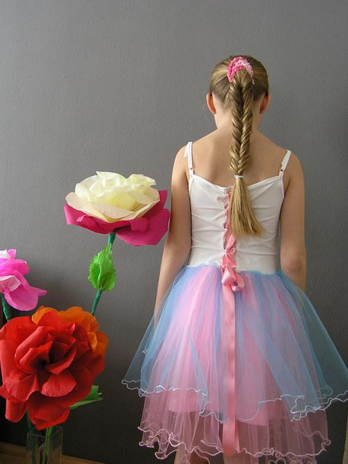 Cinderella..šaty