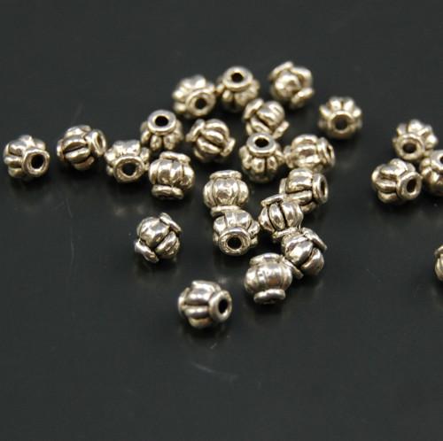 Korálek mezikus, 10 ks   KS23