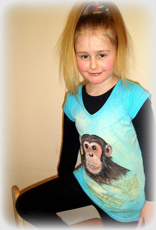 Primates...