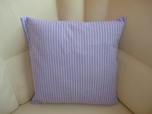 levanduľový pásik