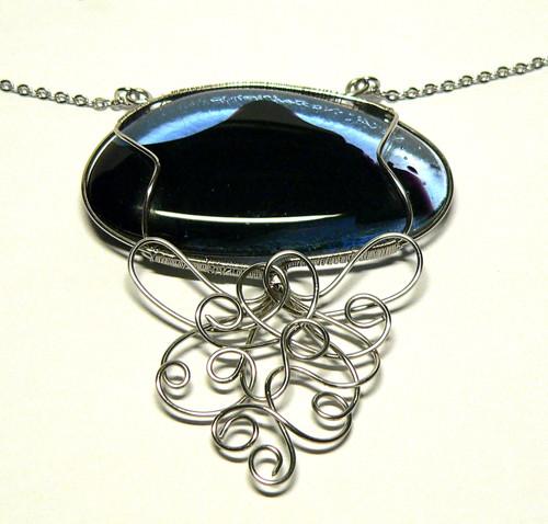 ostrov-náhrdelník