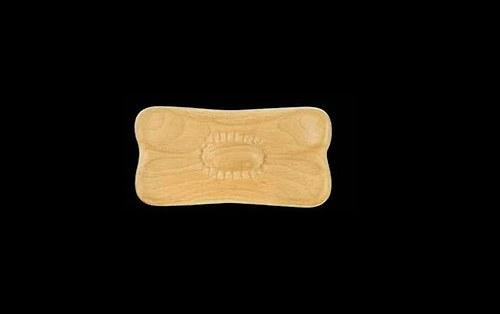 Dřevěná řezba RV119