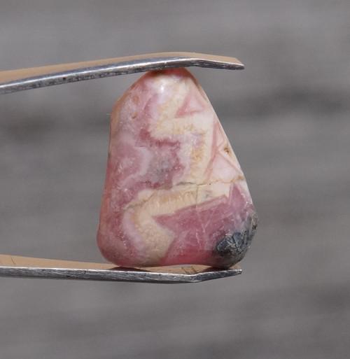 rodochrozit  (17 mm)  J792