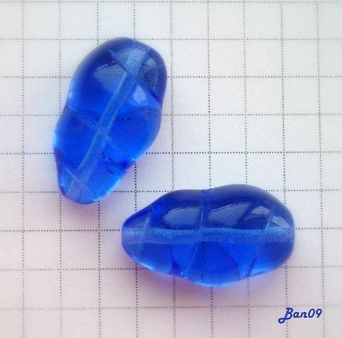 Ulity modré velké