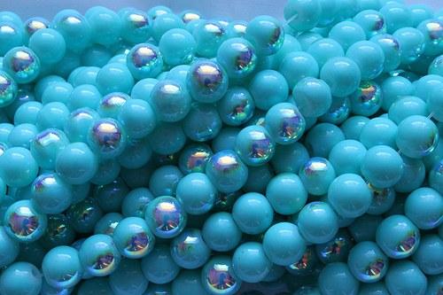 Kuličky č.9 (10 mm)