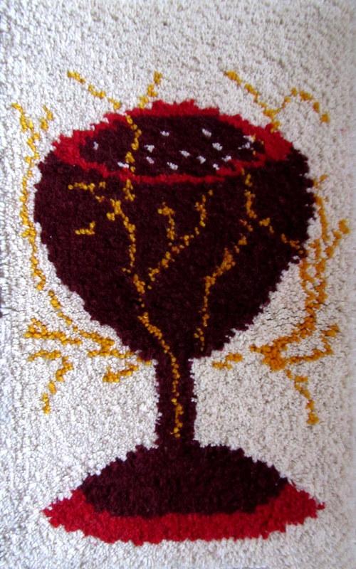 Feng Shui Tapiko kobereček
