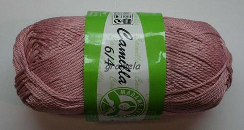 Camilla 5313 (masová)