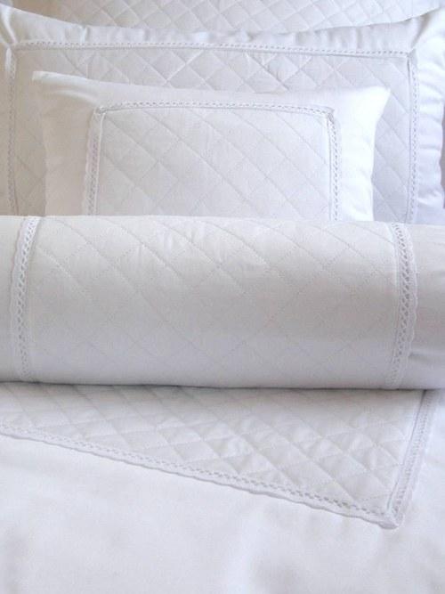 Detská posteľná bielizeň ELIZABETH