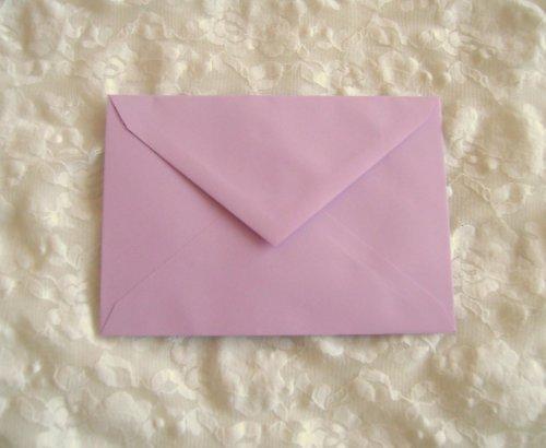 Obálky lila
