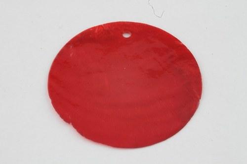 Přírodní perleť č. 288