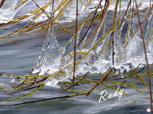 řeka Odra čaruje