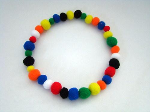 Barvičky 1