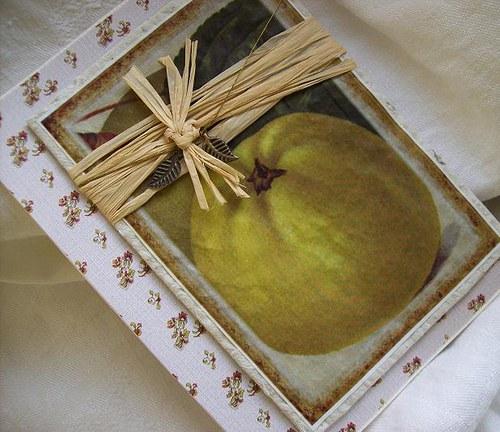jablkové_III