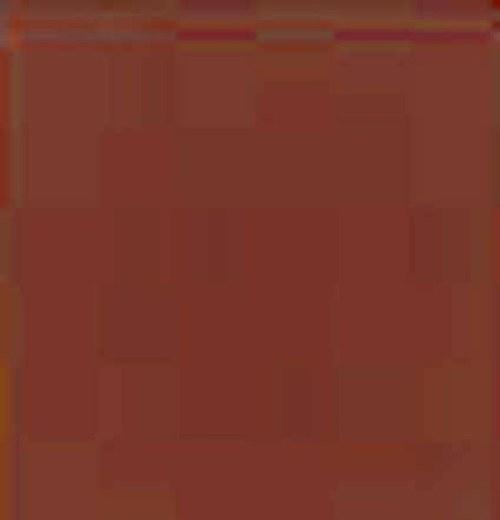 Barva PORCELAINE 150 - barva 46 (měděná)