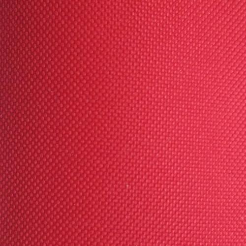 Kortexin - červená