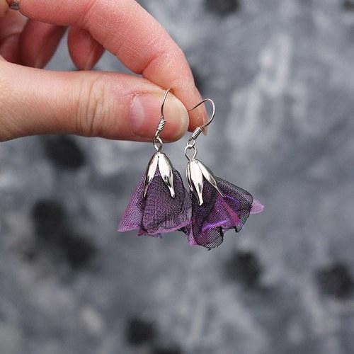 Dark Purple *VÝPRODEJ*