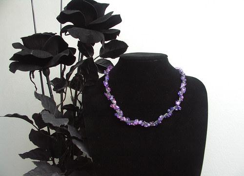 náhrdelník N16