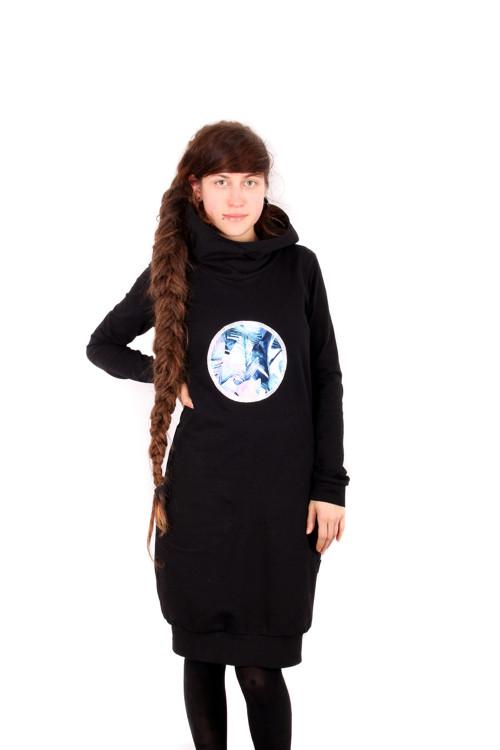 7430cfe570b Oblečení   Fler Box uživatele vjerunka