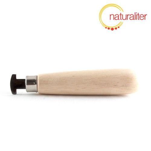 Vyhlazovač obruby - usazování kamenů(bezel roller)