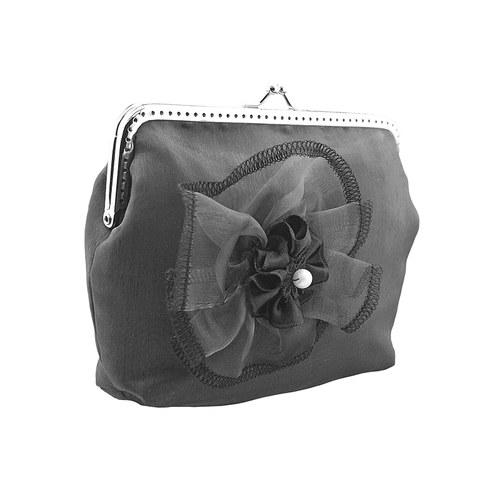 Společenská dámská kabelka   12901A