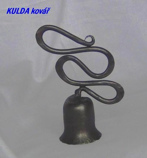 zvoneček 2