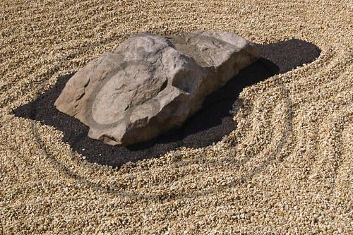 Pohlednice Zen