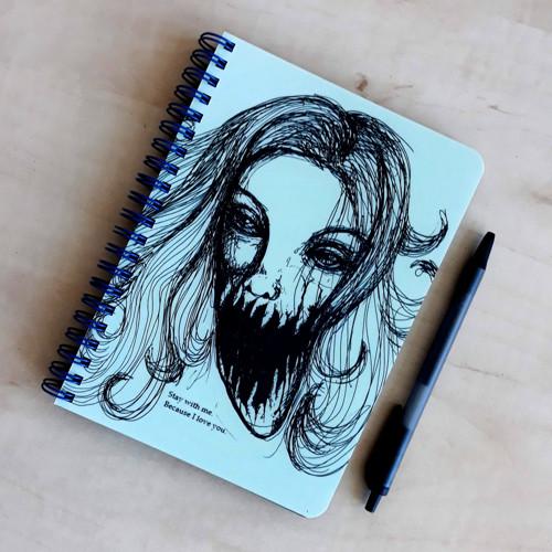 Vampire\'s Love