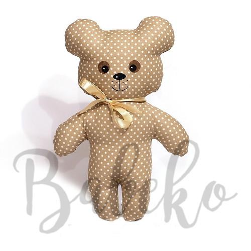 Medvídek P9