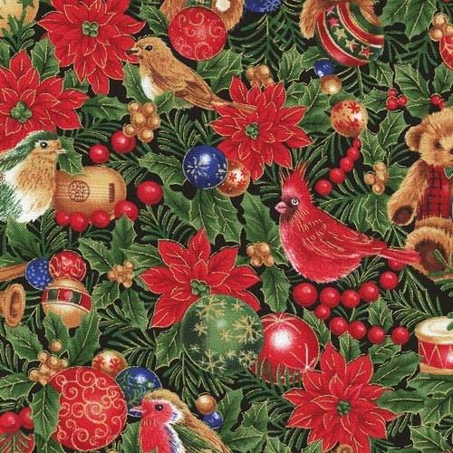 493 - Christmas 11421751