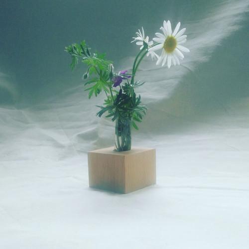 Váza na květ