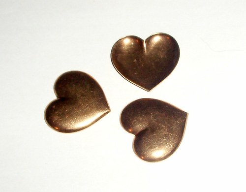 srdce-výlisk- 18 mm