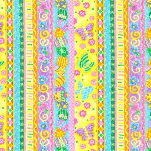 331 - Spring Tidings 99503