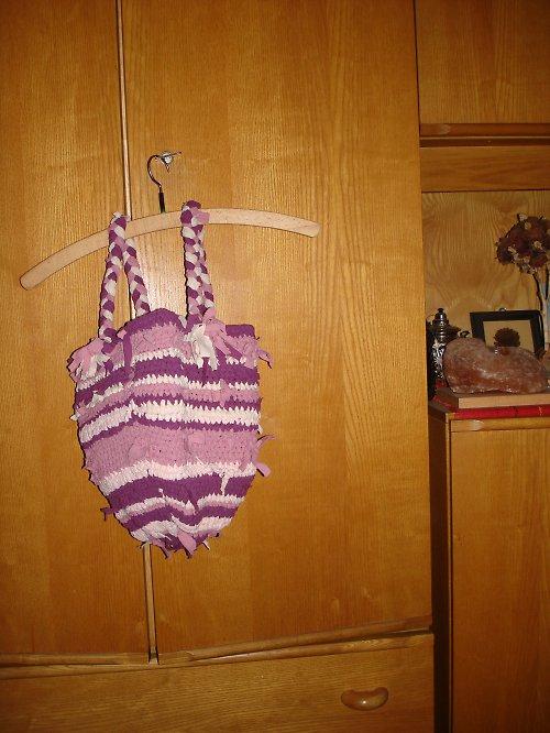 Originální taška - VÝPRODEJ