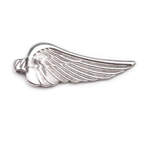 Křídlo (5 cm)